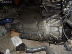 Двигатель TOYOTA CROWN JZS155 2JZ-GE Фото 10