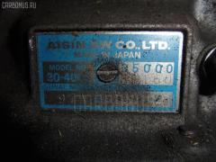 Двигатель TOYOTA CROWN JZS155 2JZ-GE Фото 11