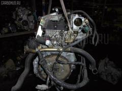 Двигатель NISSAN X-TRAIL NT30 QR20DE Фото 3