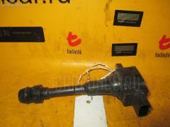 Катушка зажигания NISSAN X-TRAIL NT30 QR20DE Фото 1