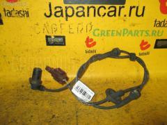 Датчик ABS Nissan X-trail NT30 QR20DE Фото 1