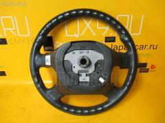 Руль Nissan X-trail NT30 Фото 1