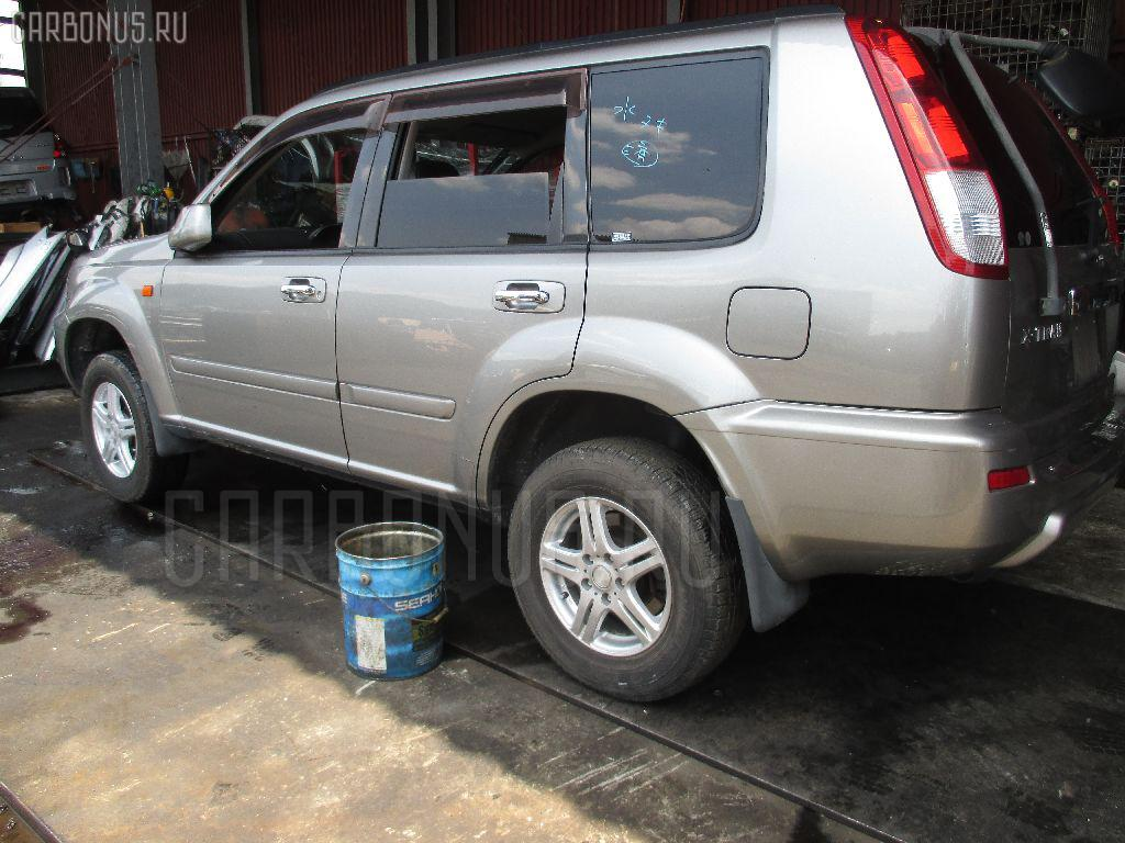 Air bag NISSAN X-TRAIL NT30 Фото 5