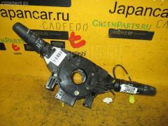 Переключатель поворотов NISSAN X-TRAIL NT30 Фото 2