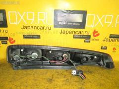 Стоп Nissan X-trail NT30 Фото 2