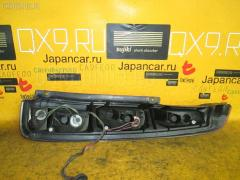 Стоп NISSAN X-TRAIL NT30 Фото 1