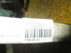 Рычаг NISSAN X-TRAIL NT30 QR20DE Фото 6