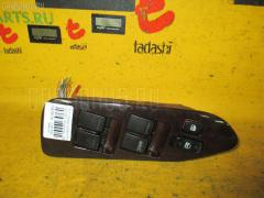 Блок упр-я стеклоподъемниками TOYOTA CROWN JZS155 Фото 1