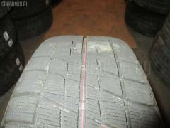 Автошина легковая зимняя BLIZZAK REVO 2 195/65R15