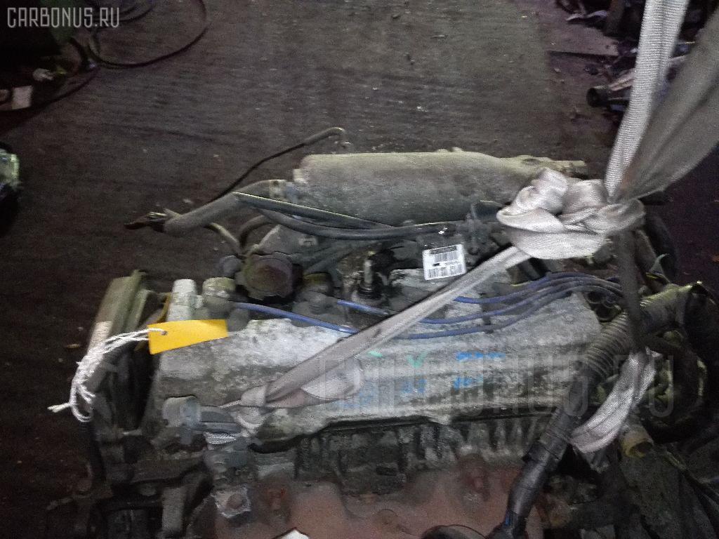 Двигатель TOYOTA IPSUM SXM10G 3S-FE Фото 11
