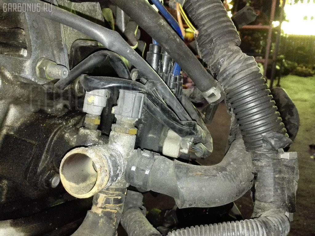 Двигатель TOYOTA IPSUM SXM10G 3S-FE Фото 13