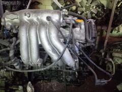 Двигатель TOYOTA IPSUM SXM10G 3S-FE Фото 8
