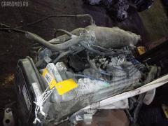 Двигатель TOYOTA IPSUM SXM10G 3S-FE Фото 12