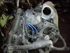 Двигатель TOYOTA IPSUM SXM10G 3S-FE Фото 14