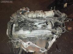 Двигатель TOYOTA IPSUM SXM10G 3S-FE Фото 7