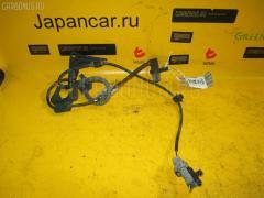 Датчик ABS Toyota Ipsum SXM10G 3S-FE Фото 1