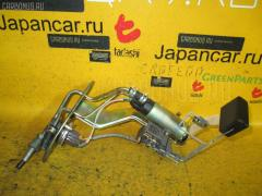 Бензонасос Toyota Nadia SXN10 3S-FE Фото 1