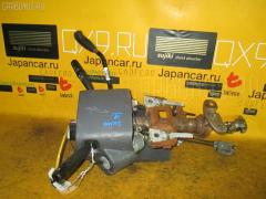 Рулевая колонка Toyota Ipsum SXM10G Фото 1