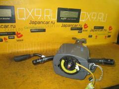Рулевая колонка Toyota Ipsum SXM10G Фото 2