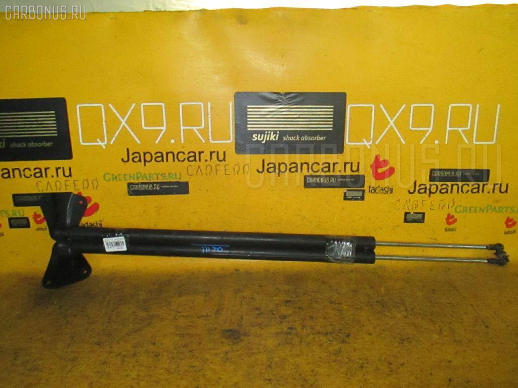 Амортизатор двери HONDA STEPWGN RF5 Фото 1