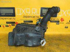 Корпус воздушного фильтра Toyota Ipsum SXM10G 3S-FE Фото 2
