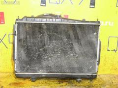 Радиатор ДВС Nissan Skyline HR34 RB20DE Фото 1