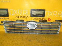 Решетка радиатора TOYOTA AVENSIS WAGON AZT250W Фото 2