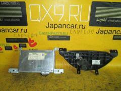 Автомагнитофон Nissan Primera wagon WTP12 Фото 6