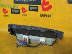 Блок упр-я стеклоподъемниками Nissan Avenir PW11 Фото 2