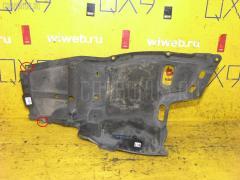 Защита двигателя TOYOTA AVENSIS WAGON AZT250W 1AZ-FSE Фото 1