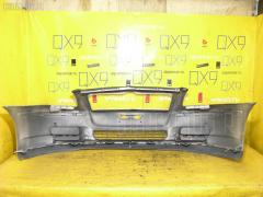 Бампер Toyota Avensis wagon AZT250W Фото 3