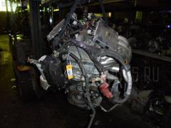 Двигатель TOYOTA AVENSIS WAGON AZT250W 1AZ-FSE Фото 1
