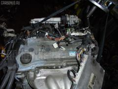 Двигатель TOYOTA AVENSIS WAGON AZT250W 1AZ-FSE Фото 5