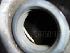 Двигатель TOYOTA AVENSIS WAGON AZT250W 1AZ-FSE Фото 6