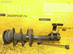 Стойка амортизатора Toyota Avensis wagon AZT250W 1AZ-FSE Фото 2