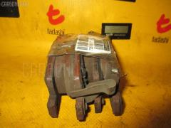 Тормозные колодки Toyota Mark ii qualis MCV21W 2MZ-FE Фото 3