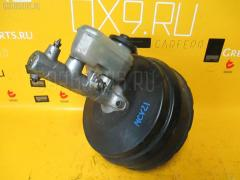 Главный тормозной цилиндр TOYOTA MARK II QUALIS MCV21W 2MZ-FE Фото 3