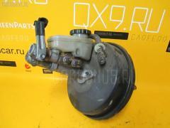 Главный тормозной цилиндр Toyota JZX100 1JZ-GE Фото 3