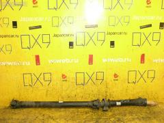 Кардан TOYOTA JZX100 1JZ-GE Фото 1