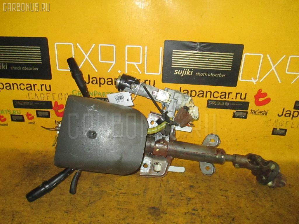 Рулевая колонка Toyota Mark ii qualis MCV21W Фото 1