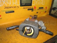 Рулевая колонка Toyota Mark ii qualis MCV21W Фото 2