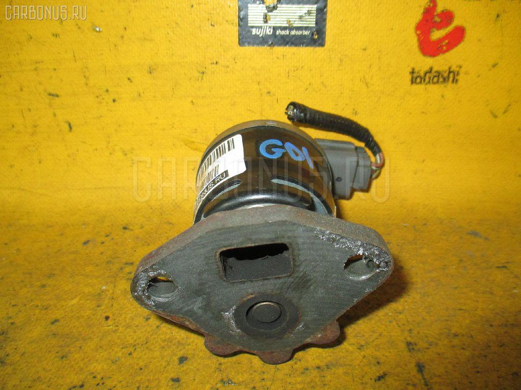 Клапан egr HONDA FIT GD1 L13A Фото 1