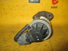 Клапан egr HONDA FIT GD1 L13A Фото 2