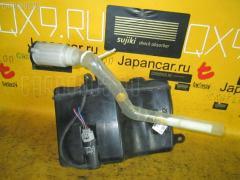 Бачок омывателя Toyota JZX100 Фото 2