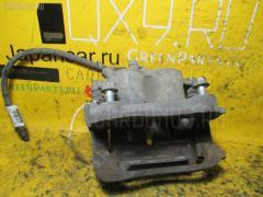 Суппорт TOYOTA JZX100 1JZ-GTE Фото 2