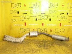 Глушитель Toyota Altezza GXE10 1G-FE Фото 1