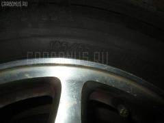 Автошина легковая зимняя Ice guard ig50 195/65R15 YOKOHAMA IG50 Фото 2