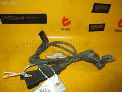 Датчик ABS Toyota Mark ii JZX110 1JZ-FSE Фото 1