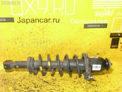 Стойка амортизатора Toyota Opa ZCT10 1ZZ-FE Фото 2