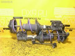 Стойка амортизатора HONDA STEPWGN RF3 K20A Фото 2